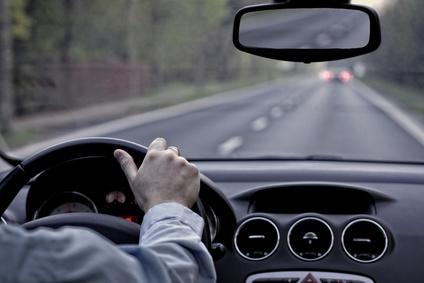 Cv kierowca jeli chcesz speni si w danej pracy musisz wiedzie dokadnie czego oczekuje si od ciebie jako kierowcy altavistaventures Choice Image