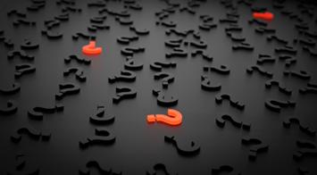 Jakich pytań nie warto zadawać na rozmowie kwalifikacyjnej?